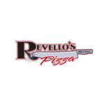Revellos Pizza
