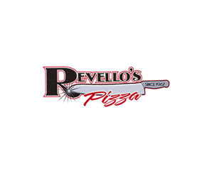 Revellos Pizza
