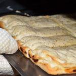 white-pizza1