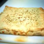 white-pizza3