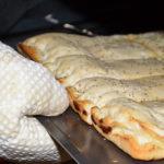 Revellos-White-Pizza