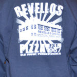 revellos-long-sleeve-back