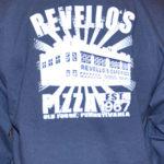 revellos-long-sleeve-back