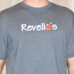 revellos-tshirt-front